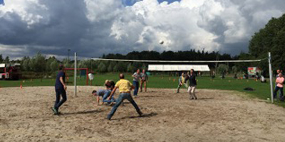net-iets-anders-beach-sports