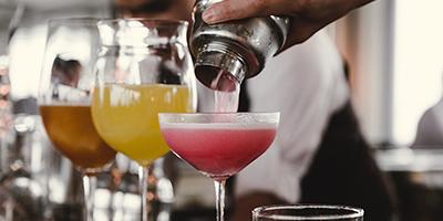 cocktailworkshop oisterwijk